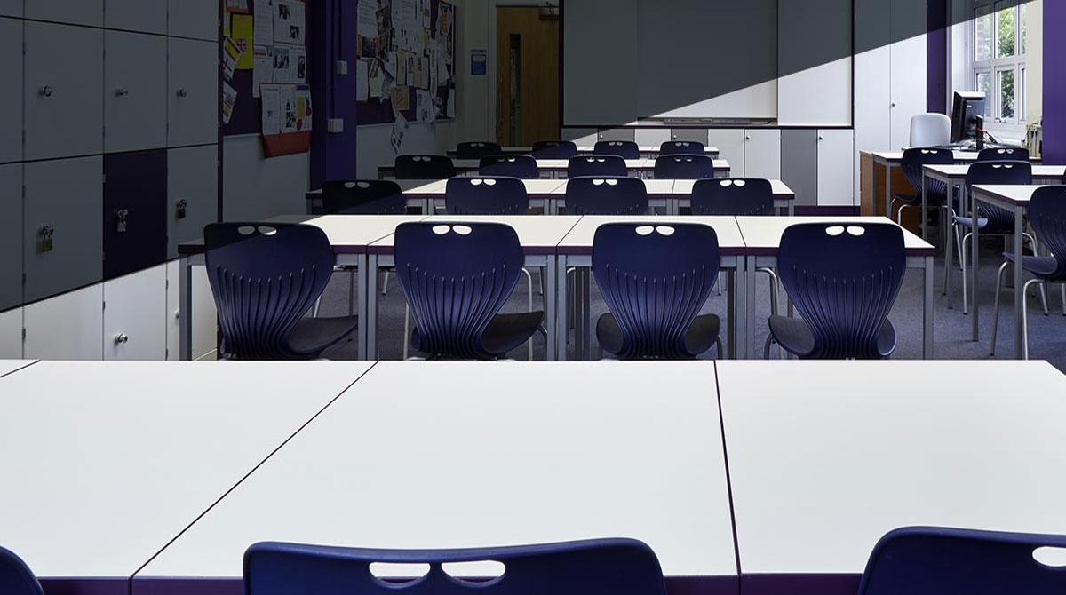 ติว CPA คอร์สออนไลน์ บัญชี 1 Comprehensive Class ครั้งที่ 2 ปี 2562